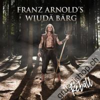 Franz Arnold's Wiudä Bärg - Rebäll