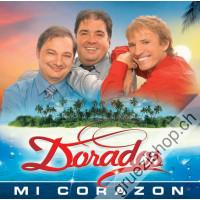 Dorados - Mi Corazon