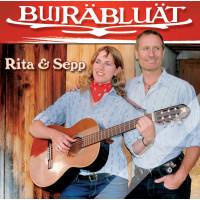 Rita & Sepp - Buiräbluät